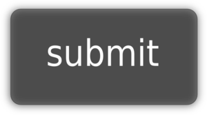 Submit Button PNG Free Download PNG Clip art