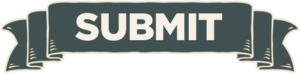 Submit Button PNG HD PNG Clip art