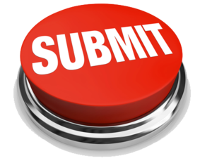 Submit Button PNG Image PNG Clip art