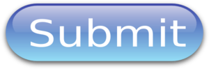 Submit Button PNG Photos PNG Clip art