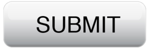 Submit Button PNG Pic PNG Clip art