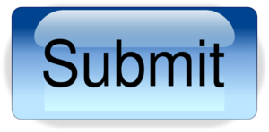 Submit Button PNG Picture PNG Clip art