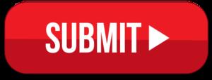 Submit Button PNG Transparent Image PNG Clip art