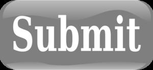 Submit Button Transparent Background PNG Clip art