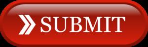 Submit Button Transparent PNG PNG Clip art