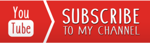 Subscribe PNG HD PNG Clip art
