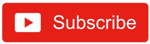 Subscribe PNG Image PNG Clip art