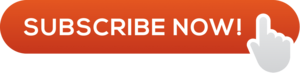 Subscribe Transparent PNG PNG Clip art