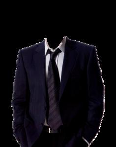 Suit Coat Pant PNG PNG Clip art