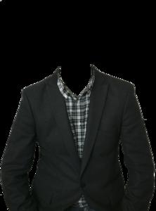 Suit For Men PNG PNG Clip art