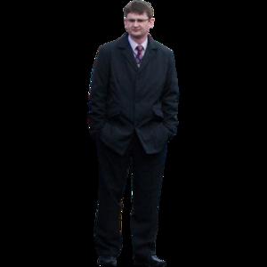 Suit PNG Clipart PNG Clip art
