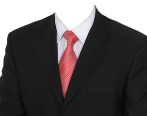 Suit PNG Free Download PNG Clip art