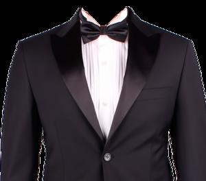 Suit PNG HD PNG Clip art