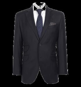 Suit PNG Image PNG Clip art