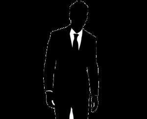 Suit PNG Pic PNG Clip art