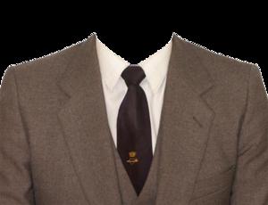 Suit PNG Picture PNG Clip art