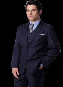 Suit Transparent Background PNG Clip art