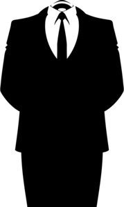Suit Transparent PNG PNG Clip art