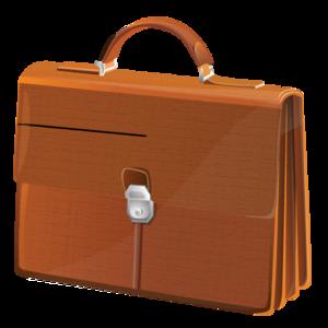Suitcase Icon Transparent PNG PNG Clip art