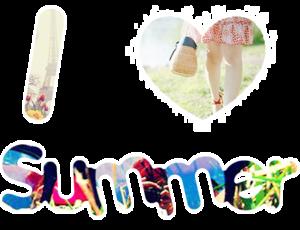 Summer PNG Clipart PNG Clip art
