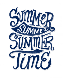 Summertime PNG Clipart PNG Clip art