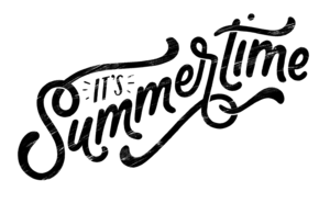 Summertime PNG File PNG Clip art