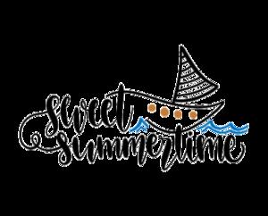 Summertime PNG Image PNG Clip art