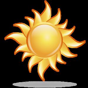 Sun PNG Clipart PNG Clip art