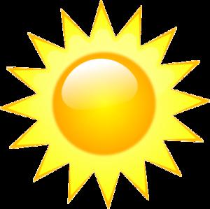 Sun PNG File PNG Clip art