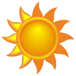 Sun PNG Free Download PNG Clip art