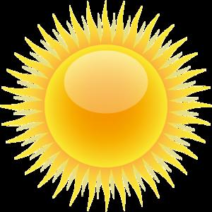 Sun PNG HD PNG Clip art
