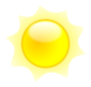 Sun PNG Image PNG Clip art