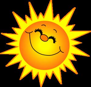 Sun PNG Photos PNG Clip art
