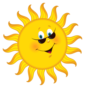 Sun PNG Picture PNG Clip art