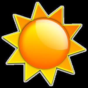 Sun Transparent PNG PNG Clip art