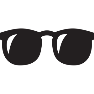 Sunglasses Emoji PNG Clipart Background PNG Clip art