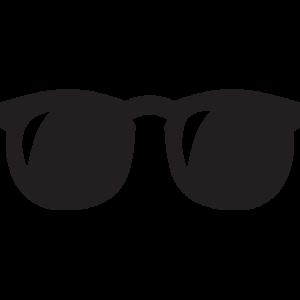 Sunglasses Emoji PNG Clipart Background PNG Clip art