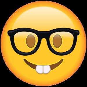 Sunglasses Emoji PNG Clipart PNG Clip art