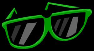 Sunglasses PNG Clipart PNG Clip art