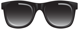 Sunglasses PNG File PNG image