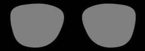 Sunglasses PNG Image PNG Clip art