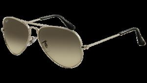 Sunglasses PNG Transparent Image PNG Clip art