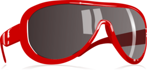 Sunglasses Transparent PNG PNG Clip art