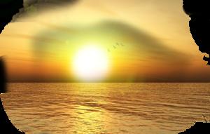 Sunrise PNG Background PNG Clip art