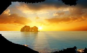 Sunrise PNG Download Image PNG Clip art