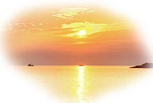 Sunrise PNG File Download Free PNG Clip art