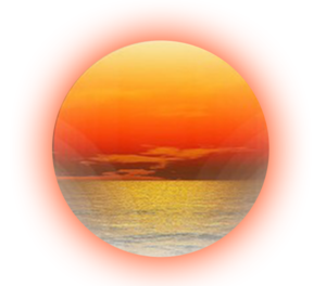 Sunrise PNG Image Free Download PNG Clip art