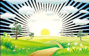 Sunrise PNG Image HD PNG Clip art