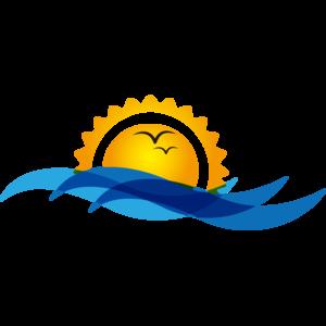 Sunrise PNG Transparent Background PNG Clip art