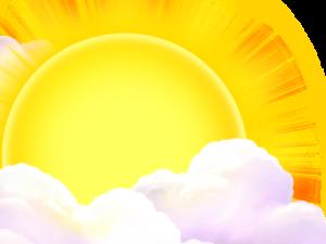Sunrise PNG Transparent Image PNG Clip art